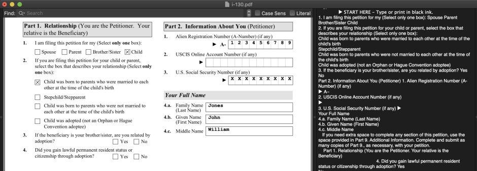 pdfforms01