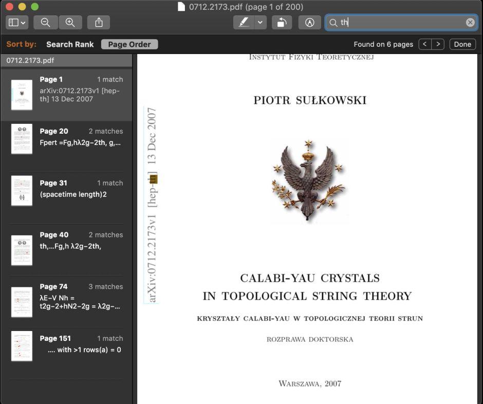 pdfprob01