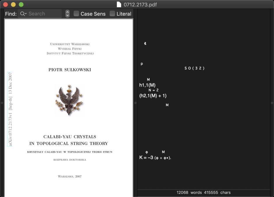 pdfprob02