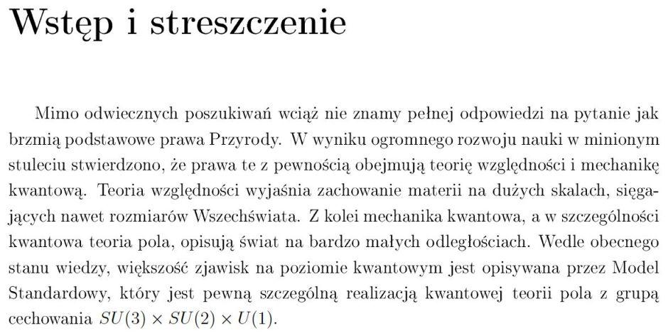 pdfprob05