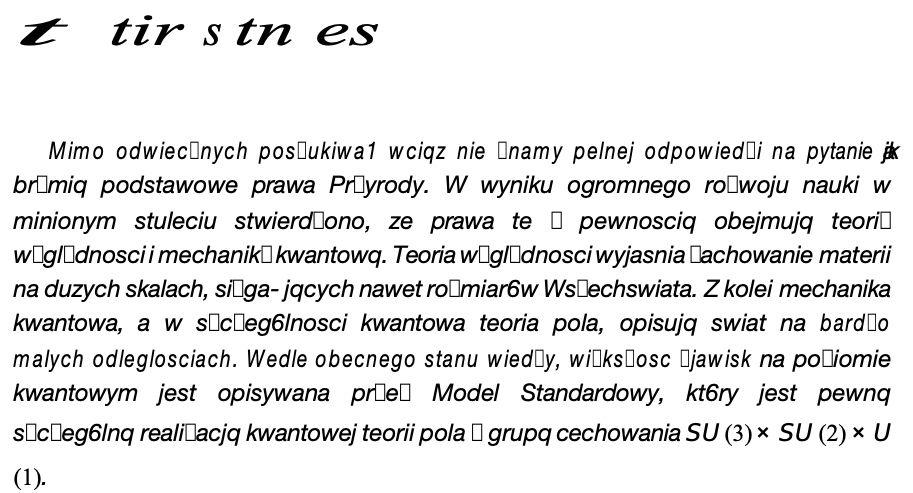 pdfprob07