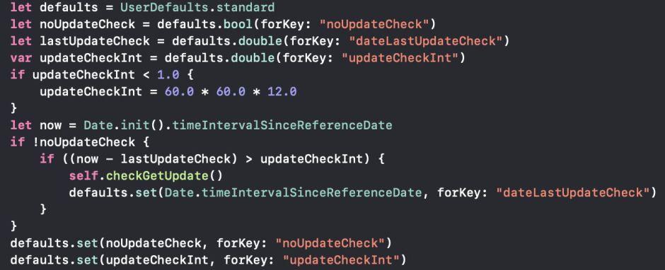 updatecode01