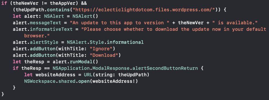 updatecode04