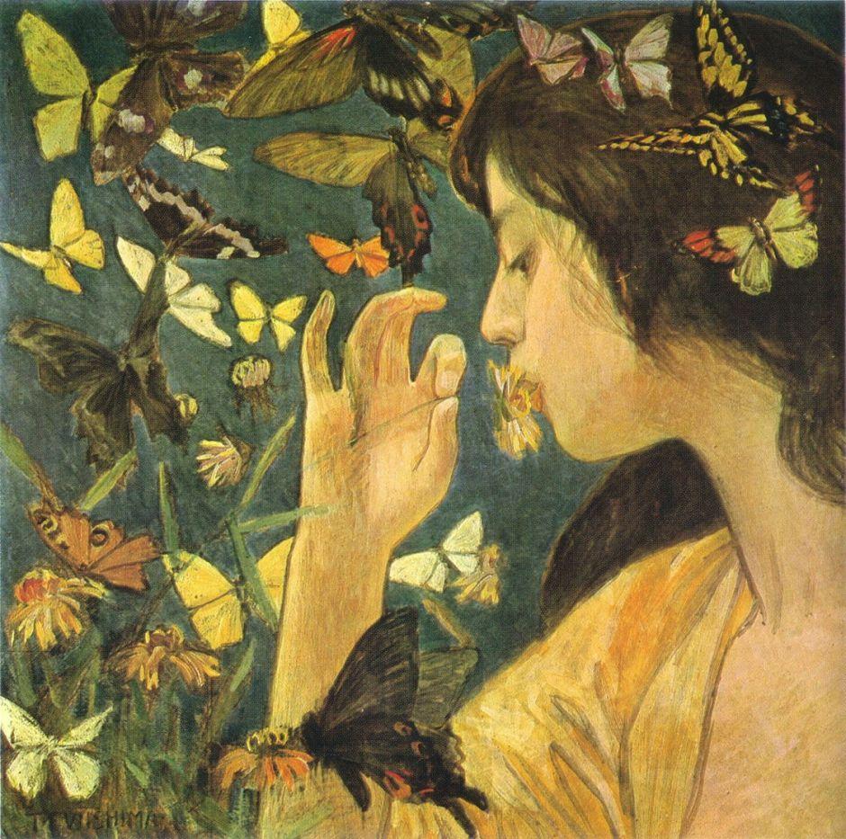 fujishimabutterflies