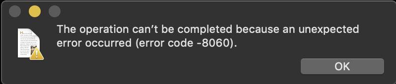 recursivertfd01