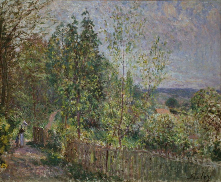 sisleyroadwoods1879