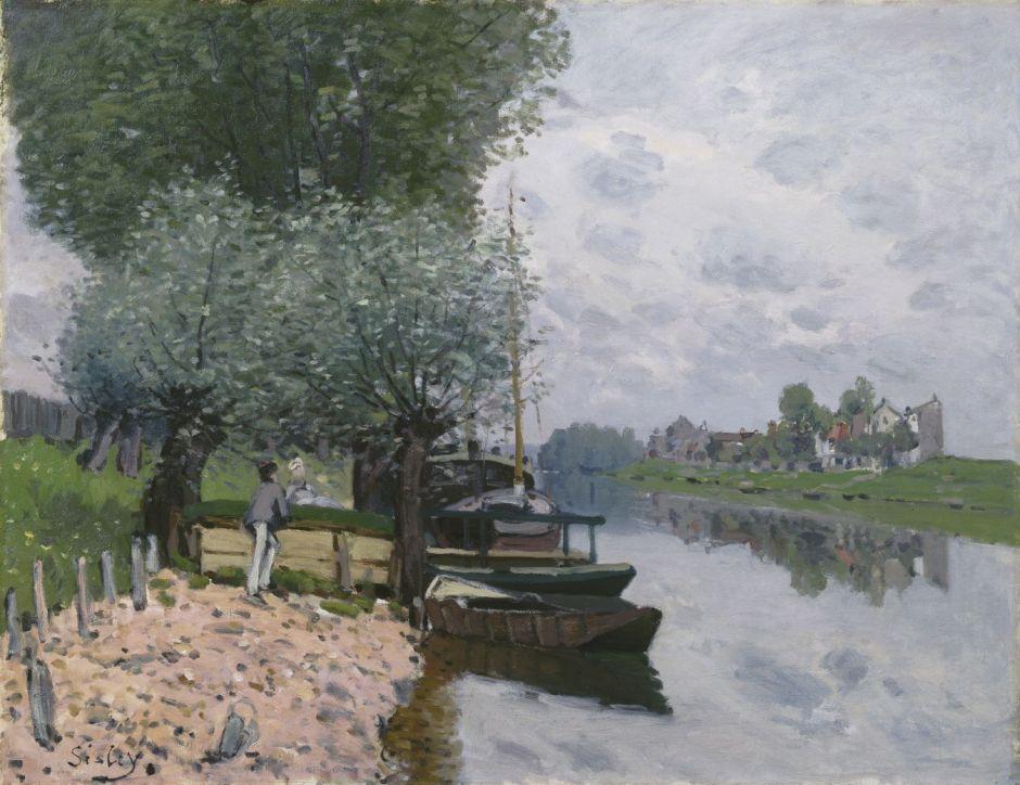 sisleyseinebougival1872