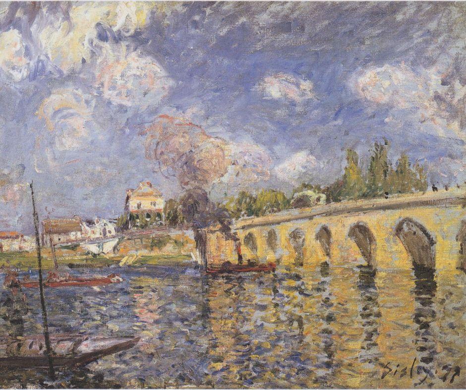 sisleysteamboatbridge