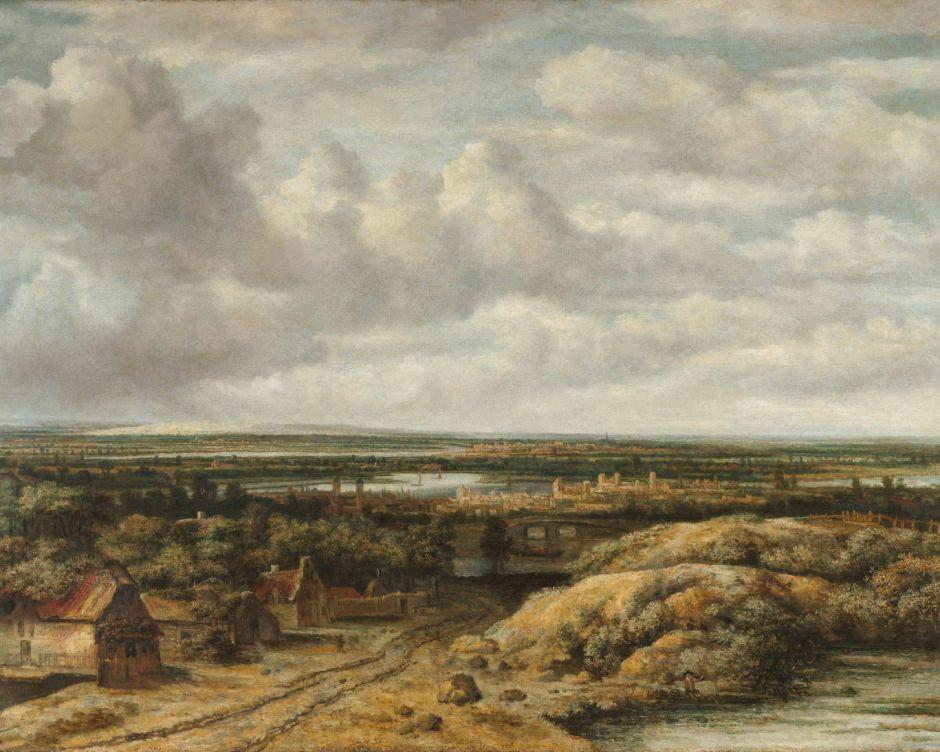 koninckcottagesonroad1655