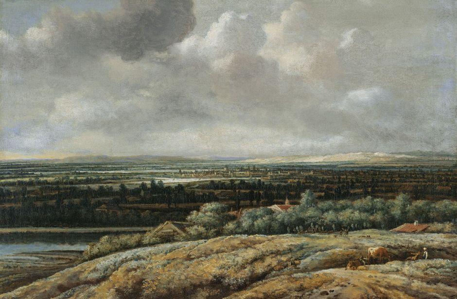 Museo Thyssen- Bornemisza