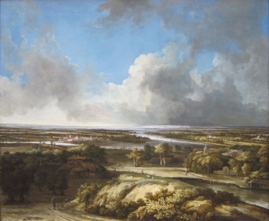 koninckpanoramic1665