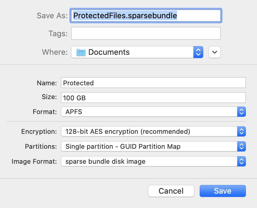 encryptedfiles01