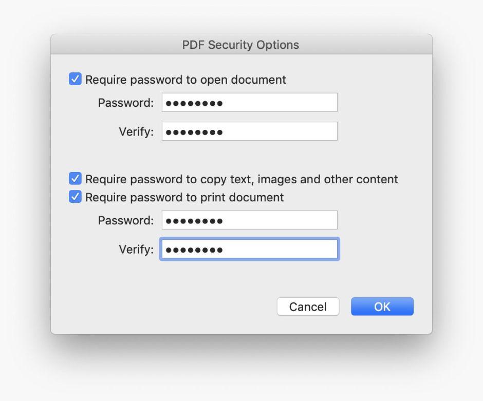 pdfprot02