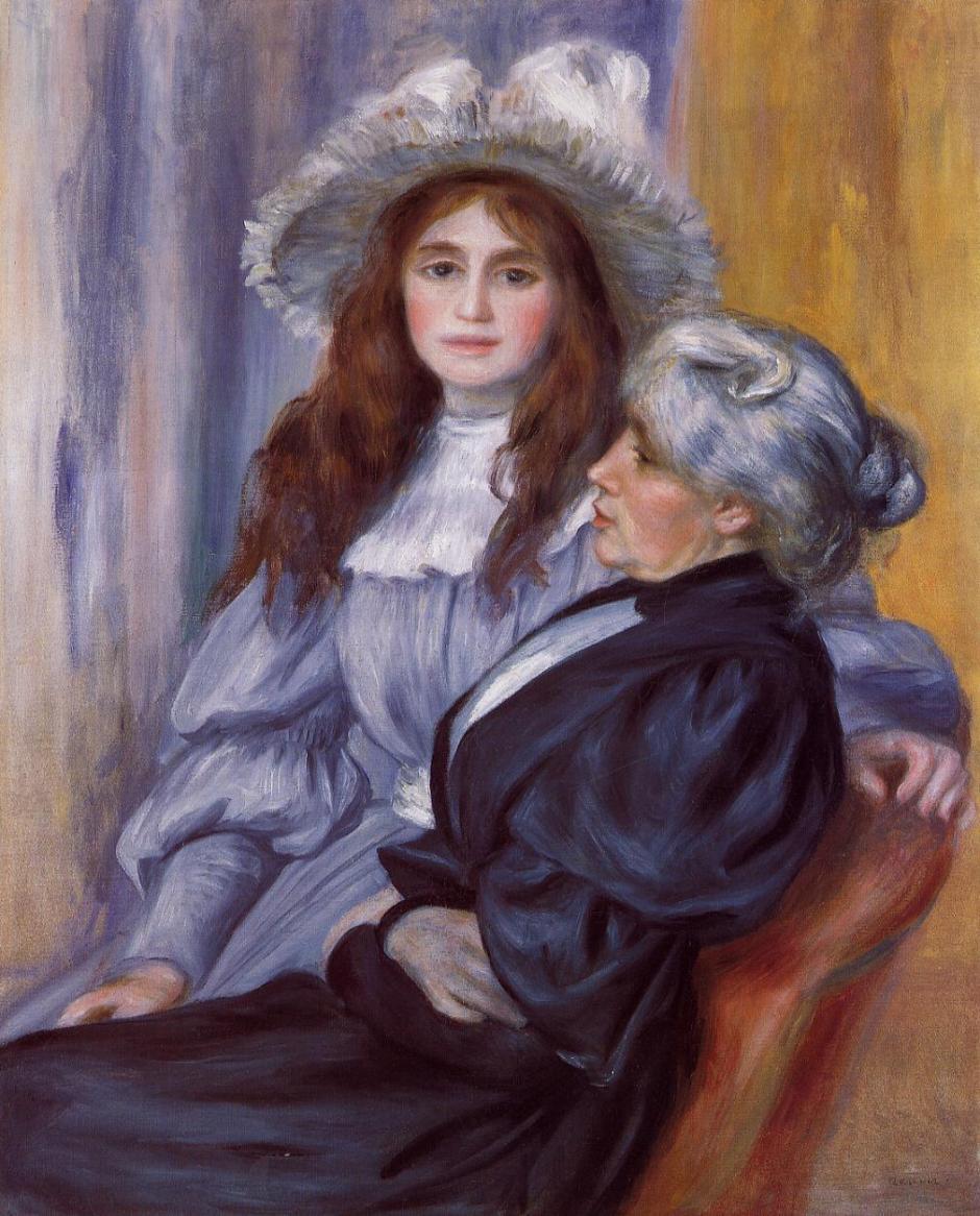 art-Renoir.com