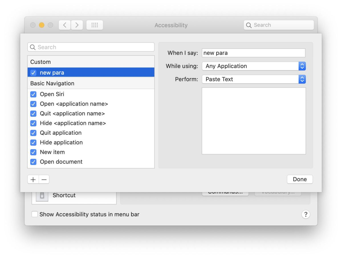 Best dictation software for mac
