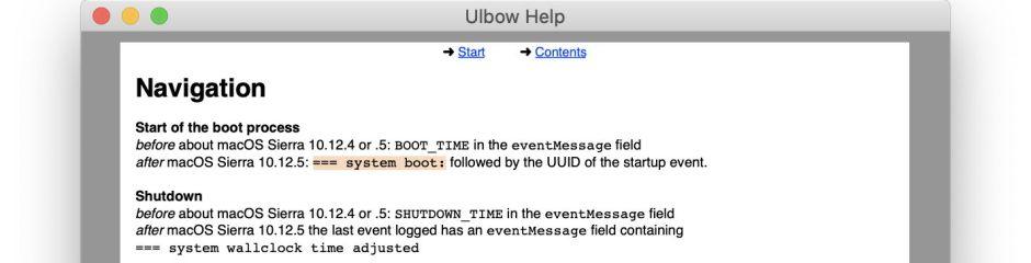 ulbow10125