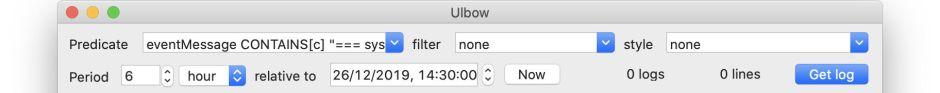 ulbow10127