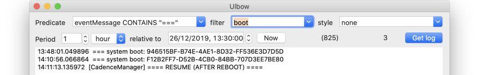 ulbow10128