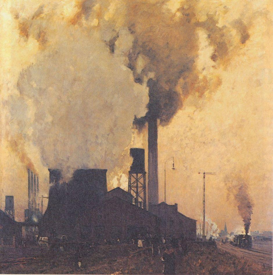 brachthoesch1907