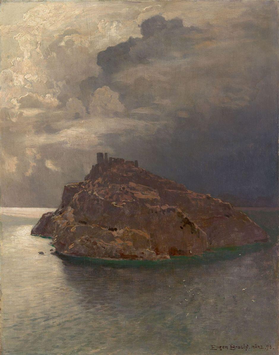 brachtislebergeggi_(1893)