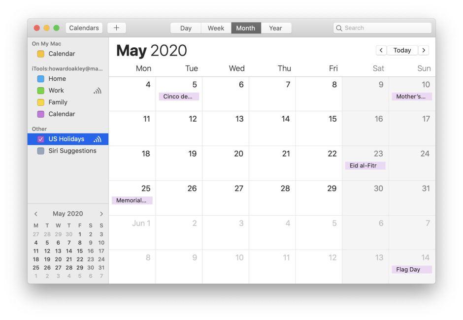 calendars03