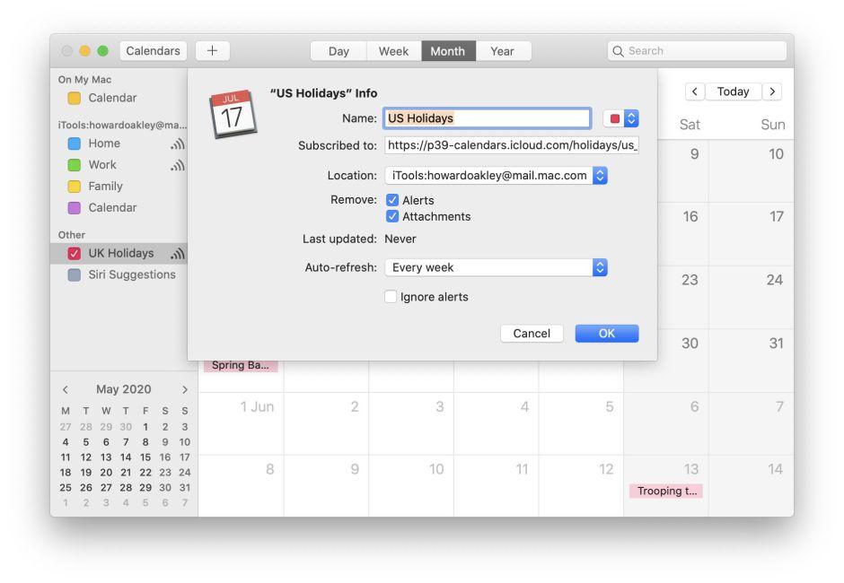 calendars05
