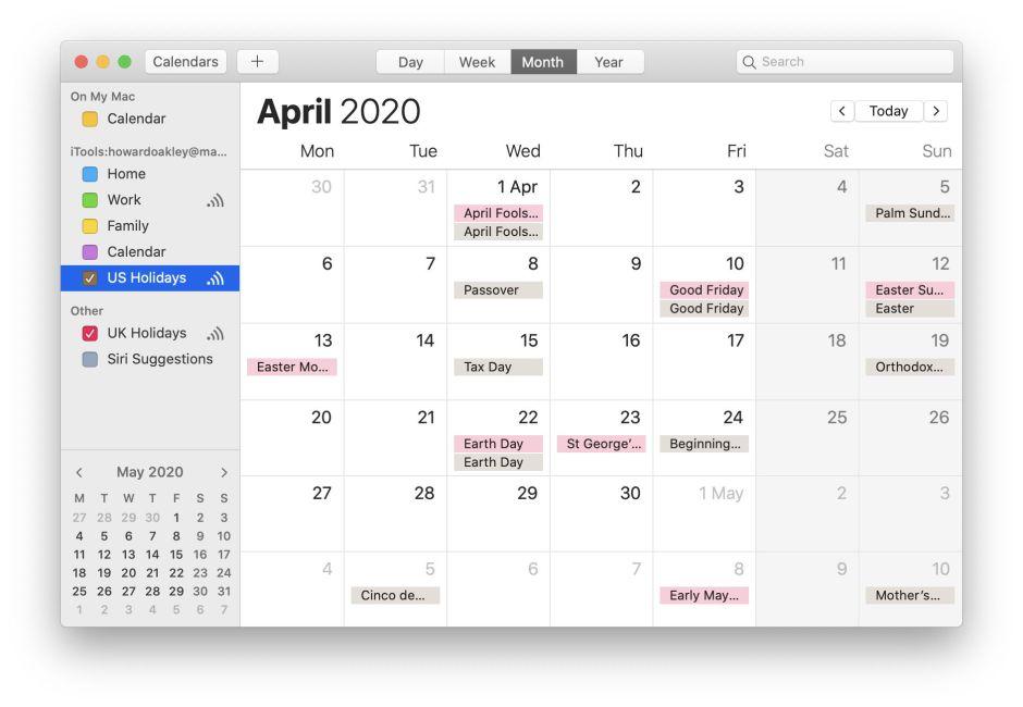 calendars06