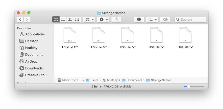 filenames01