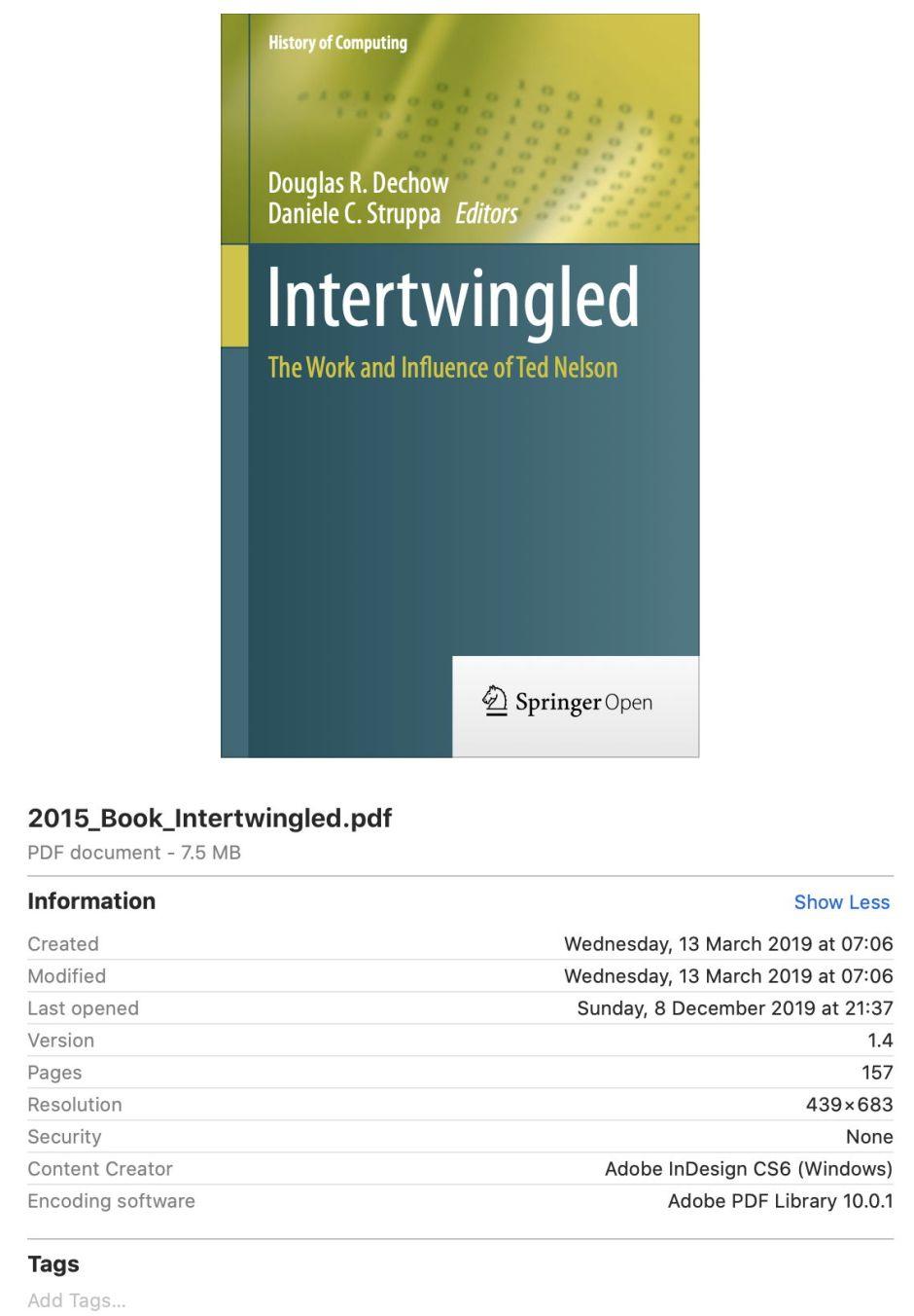 internalhd04