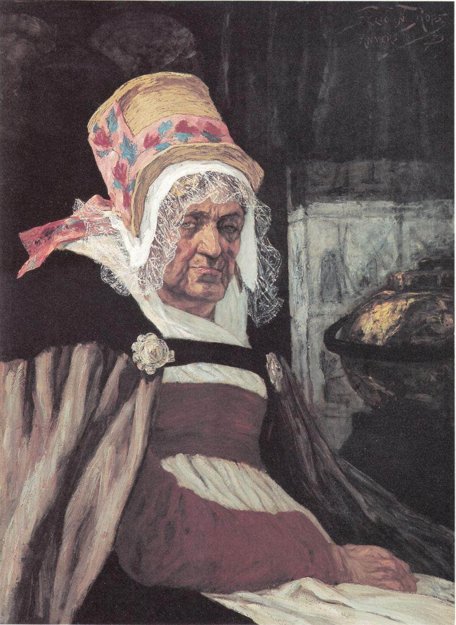 ropsheadoldwoman