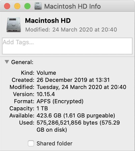 diskspace1