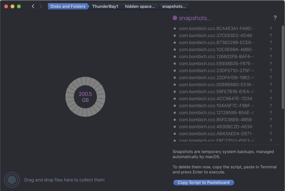 diskspace5