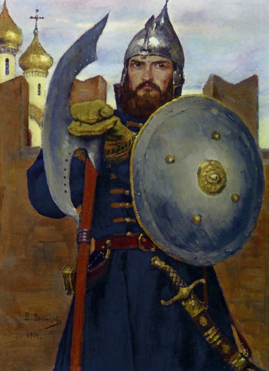 vasnetsovguard