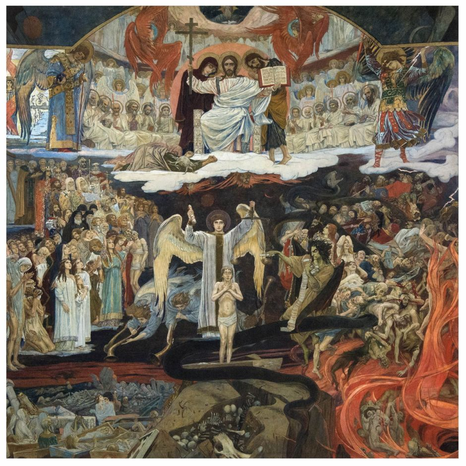 vasnetsovlastjudgment