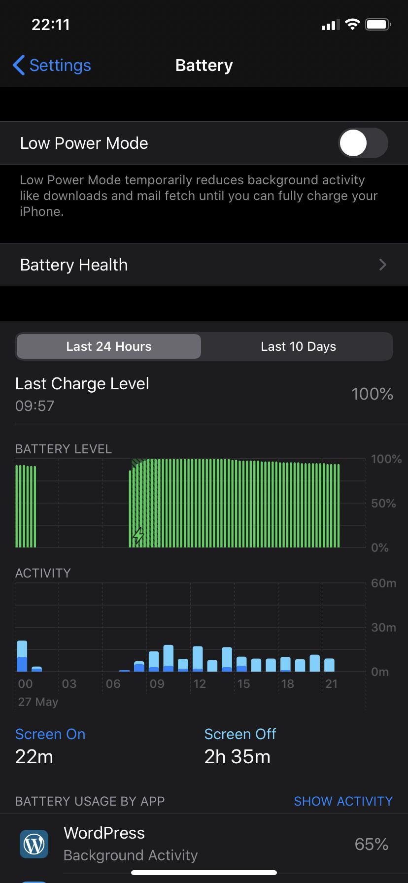 battery06