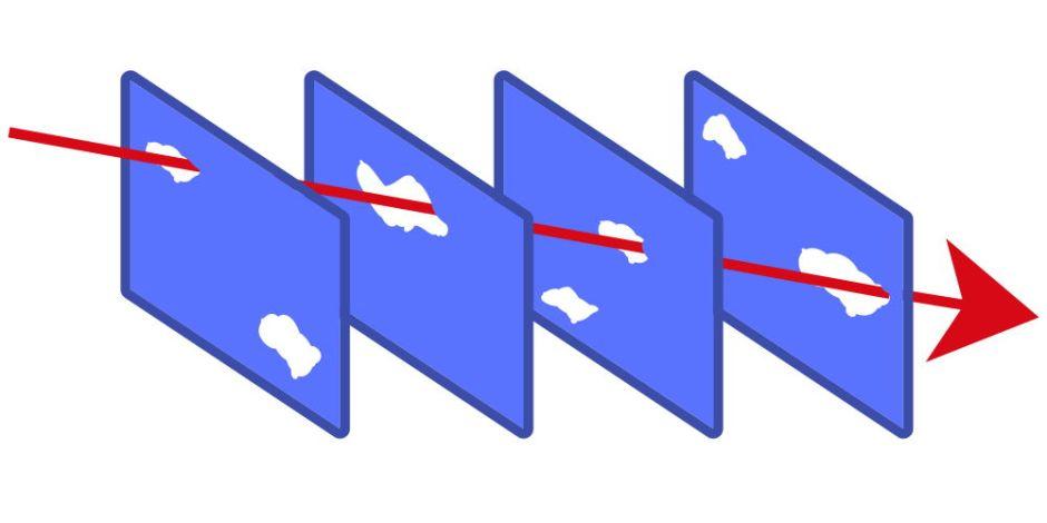 SwissCheese1
