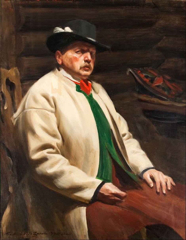 zornselfportrait1907