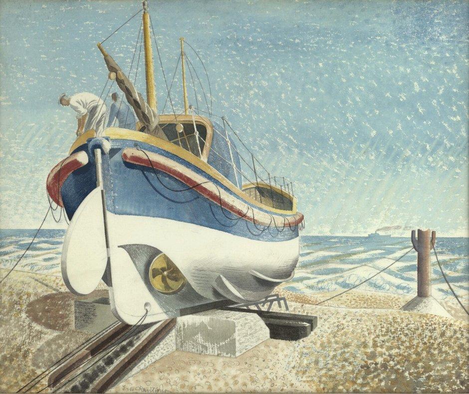 raviliouslifeboat
