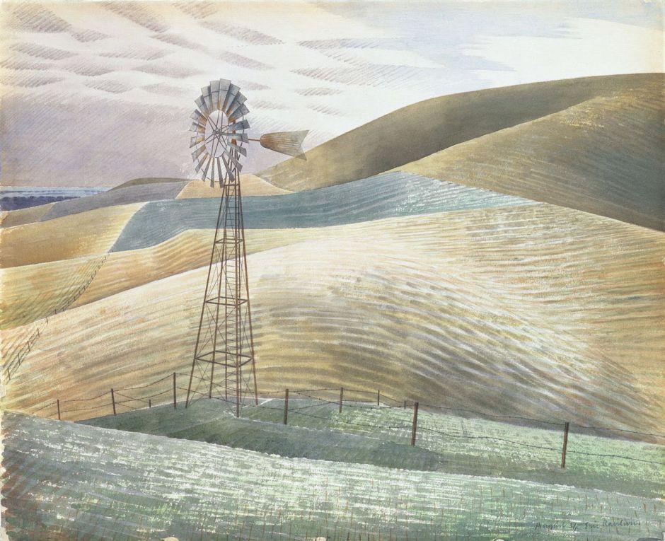 raviliouswindmill