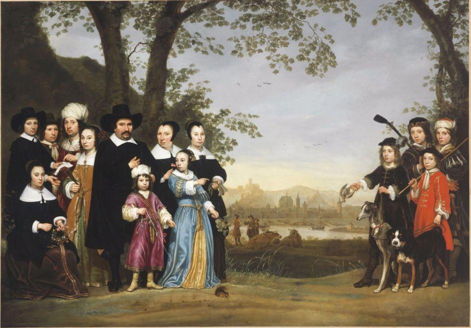 cuypsamfamily
