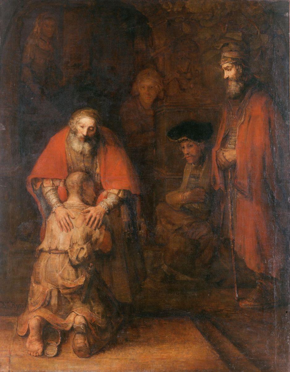 rembrandtreturnprodigalson