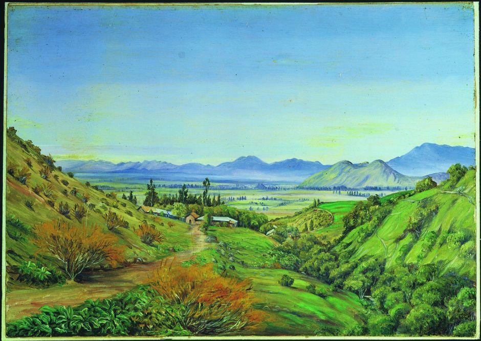 northsantiago