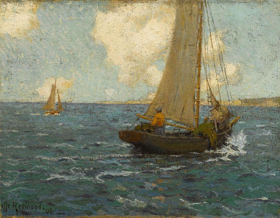 redmondsailboats