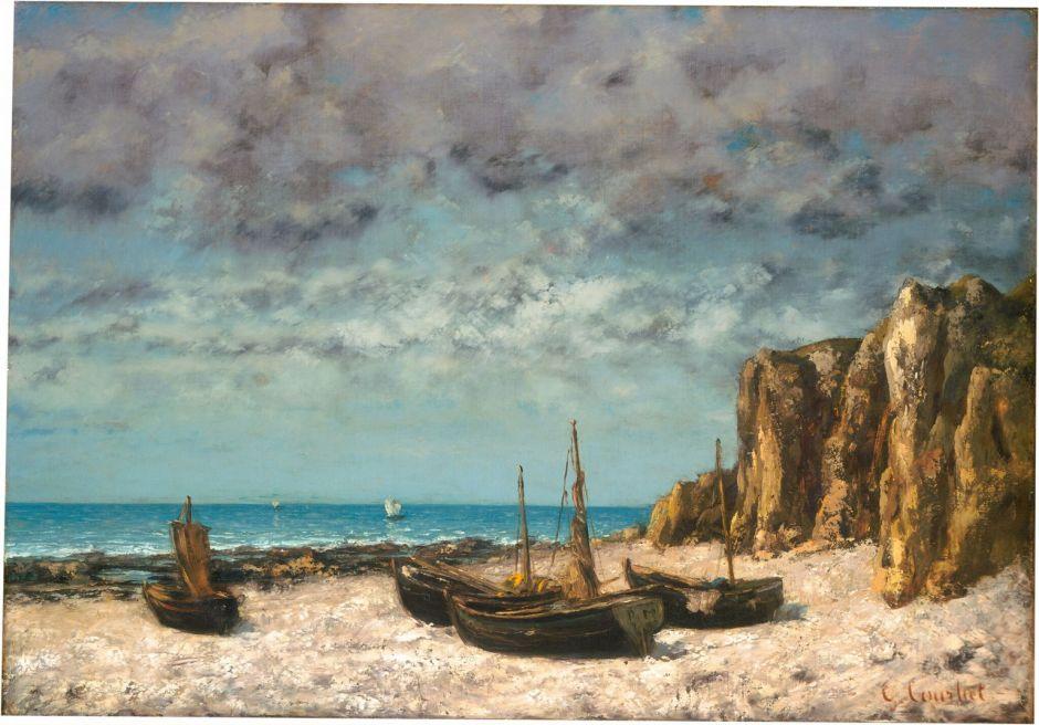 courbetboatsbeach