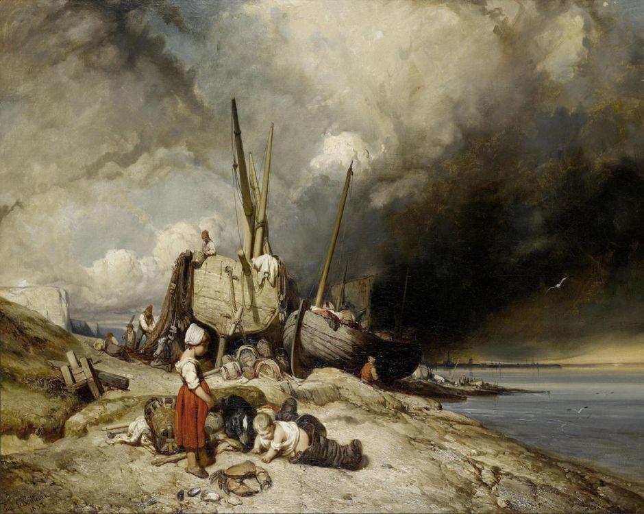 lepoittevinfishermenboats