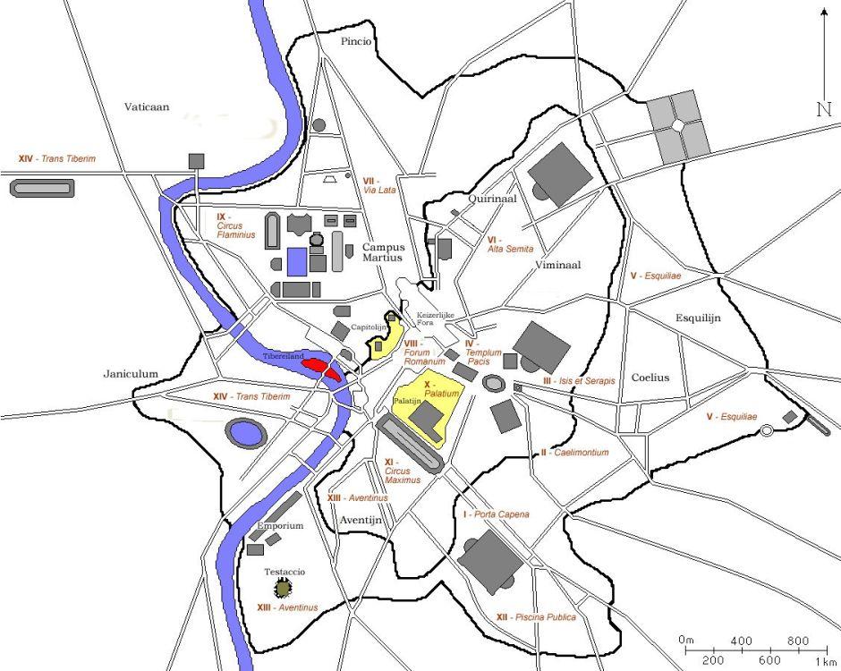 tiberislandmap