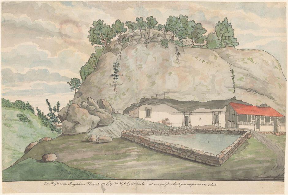 brandesadamsberg