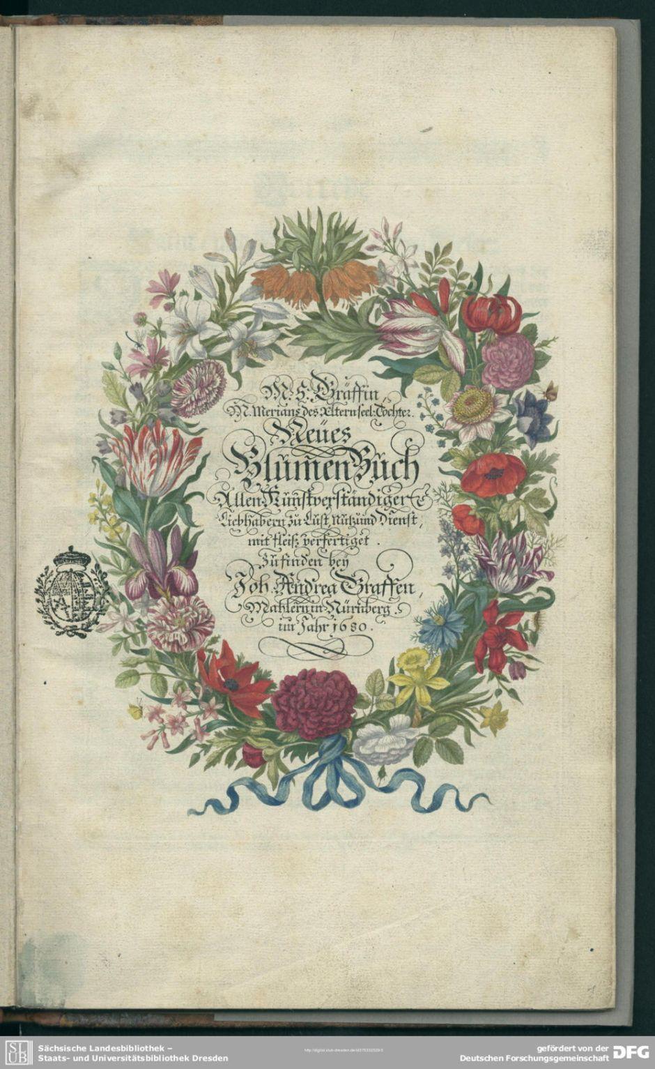 merianflowerbooktitle