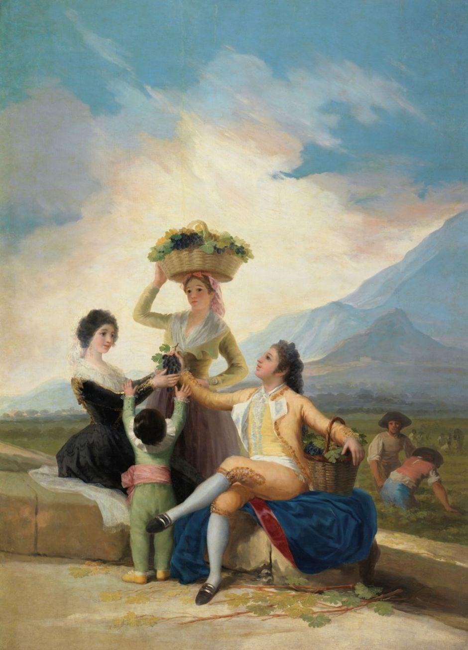 goyagrapeharvest