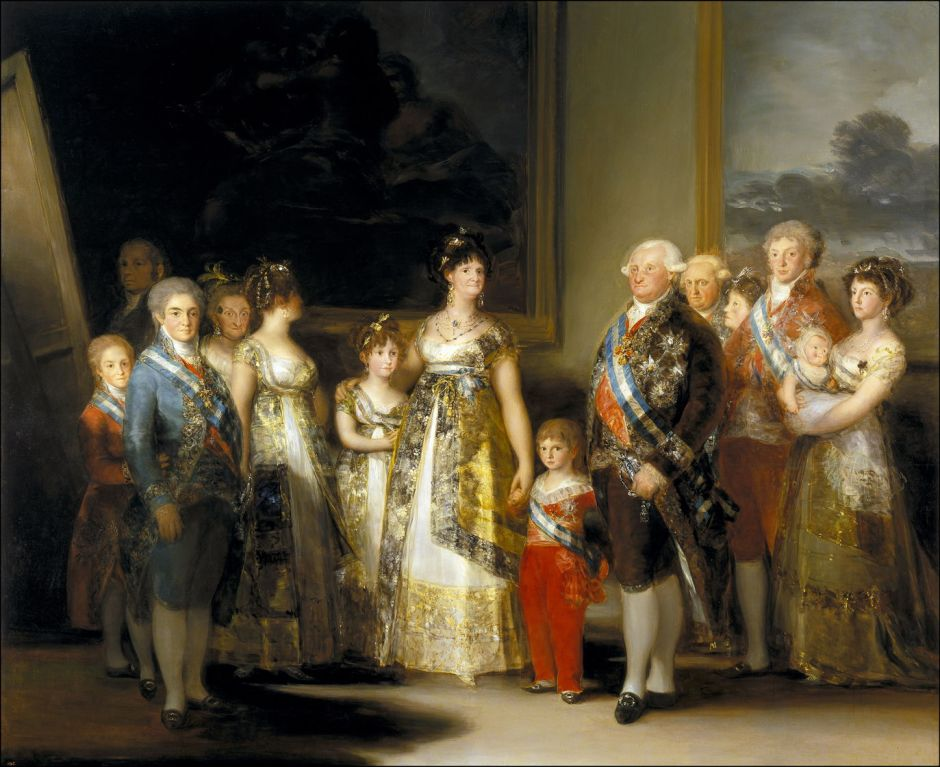 goyacarlosivfamily
